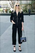 Celebrity Photo: Claudia Schiffer 1200x1800   260 kb Viewed 43 times @BestEyeCandy.com Added 76 days ago
