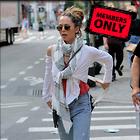 Celebrity Photo: Eliza Dushku 2518x2518   1.9 mb Viewed 1 time @BestEyeCandy.com Added 318 days ago