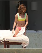 Celebrity Photo: Ashley Tisdale 2355x3000   452 kb Viewed 22 times @BestEyeCandy.com Added 34 days ago