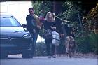 Celebrity Photo: Amanda Seyfried 2689x1793   1.1 mb Viewed 11 times @BestEyeCandy.com Added 21 days ago