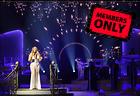 Celebrity Photo: Mariah Carey 4821x3308   3.5 mb Viewed 1 time @BestEyeCandy.com Added 10 hours ago