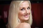 Celebrity Photo: Joely Richardson 1200x800   95 kb Viewed 25 times @BestEyeCandy.com Added 211 days ago