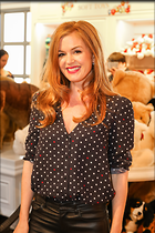 Celebrity Photo: Isla Fisher 6 Photos Photoset #403041 @BestEyeCandy.com Added 171 days ago