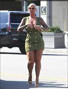 Celebrity Photo: Amber Rose 1200x1565   215 kb Viewed 167 times @BestEyeCandy.com Added 171 days ago