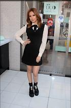 Celebrity Photo: Ashley Tisdale 1200x1812   200 kb Viewed 13 times @BestEyeCandy.com Added 15 days ago