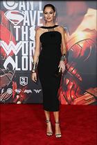 Celebrity Photo: Nicole Trunfio 1200x1785   229 kb Viewed 100 times @BestEyeCandy.com Added 490 days ago