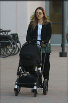 Celebrity Photo: Jessica Alba 1200x1799   206 kb Viewed 15 times @BestEyeCandy.com Added 44 days ago