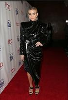 Celebrity Photo: Ashlee Simpson 1470x2155   194 kb Viewed 12 times @BestEyeCandy.com Added 42 days ago