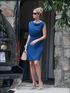 Celebrity Photo: Ivanka Trump 1886x2514   543 kb Viewed 39 times @BestEyeCandy.com Added 23 days ago