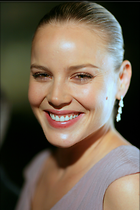 Celebrity Photo: Abbie Cornish 2000x3000   717 kb Viewed 23 times @BestEyeCandy.com Added 39 days ago