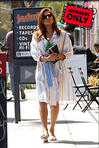 Celebrity Photo: Eva Mendes 1498x2247   1.9 mb Viewed 2 times @BestEyeCandy.com Added 61 days ago