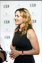 Celebrity Photo: Kate Winslet 1200x1800   208 kb Viewed 88 times @BestEyeCandy.com Added 129 days ago
