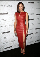 Celebrity Photo: Amanda Righetti 1200x1726   247 kb Viewed 303 times @BestEyeCandy.com Added 199 days ago