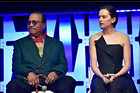 Celebrity Photo: Daisy Ridley 2400x1600   506 kb Viewed 14 times @BestEyeCandy.com Added 55 days ago