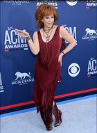 Celebrity Photo: Reba McEntire 1200x1638   305 kb Viewed 41 times @BestEyeCandy.com Added 71 days ago