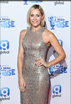 Celebrity Photo: Jenni Falconer 1200x1743   288 kb Viewed 35 times @BestEyeCandy.com Added 123 days ago
