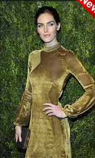 Celebrity Photo: Hilary Rhoda 1200x1991   592 kb Viewed 5 times @BestEyeCandy.com Added 7 days ago