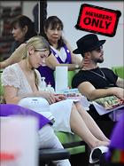 Celebrity Photo: Ashley Greene 2863x3823   1.5 mb Viewed 1 time @BestEyeCandy.com Added 7 days ago