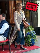 Celebrity Photo: Jennifer Aniston 2273x3000   1.4 mb Viewed 1 time @BestEyeCandy.com Added 2 days ago