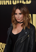 Celebrity Photo: Ashley Tisdale 717x1024   152 kb Viewed 36 times @BestEyeCandy.com Added 64 days ago