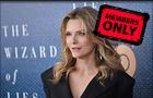 Celebrity Photo: Michelle Pfeiffer 4830x3103   1.5 mb Viewed 0 times @BestEyeCandy.com Added 33 days ago