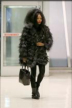 Celebrity Photo: Naomi Campbell 1200x1800   157 kb Viewed 11 times @BestEyeCandy.com Added 37 days ago