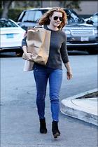 Celebrity Photo: Amy Adams 2353x3530   1.2 mb Viewed 27 times @BestEyeCandy.com Added 22 days ago