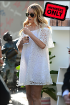 Celebrity Photo: Lauren Conrad 2133x3200   1.8 mb Viewed 0 times @BestEyeCandy.com Added 51 days ago