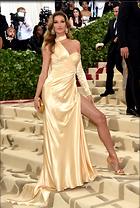 Celebrity Photo: Gisele Bundchen 1200x1782   327 kb Viewed 46 times @BestEyeCandy.com Added 17 days ago