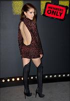 Celebrity Photo: Anna Kendrick 3191x4600   2.6 mb Viewed 1 time @BestEyeCandy.com Added 74 days ago
