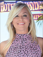 Celebrity Photo: Elisabeth Rohm 1200x1601   392 kb Viewed 62 times @BestEyeCandy.com Added 199 days ago