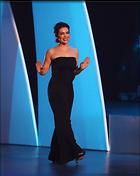 Celebrity Photo: Alyssa Milano 1000x1255   88 kb Viewed 101 times @BestEyeCandy.com Added 23 days ago
