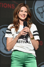 Celebrity Photo: Michelle Monaghan 1200x1850   291 kb Viewed 57 times @BestEyeCandy.com Added 84 days ago
