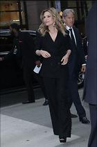 Celebrity Photo: Michelle Pfeiffer 1200x1805   187 kb Viewed 18 times @BestEyeCandy.com Added 16 days ago