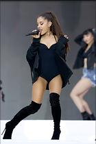 Celebrity Photo: Ariana Grande 1600x2405   311 kb Viewed 45 times @BestEyeCandy.com Added 25 days ago