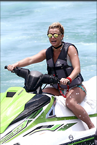 Celebrity Photo: Britney Spears 1200x1800   241 kb Viewed 38 times @BestEyeCandy.com Added 104 days ago