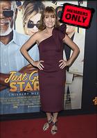 Celebrity Photo: Jane Seymour 2961x4200   2.4 mb Viewed 0 times @BestEyeCandy.com Added 36 days ago