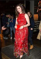 Celebrity Photo: Anne Hathaway 662x958   138 kb Viewed 33 times @BestEyeCandy.com Added 167 days ago