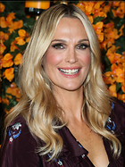 Celebrity Photo: Molly Sims 1200x1600   326 kb Viewed 17 times @BestEyeCandy.com Added 35 days ago