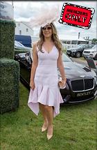 Celebrity Photo: Elizabeth Hurley 2656x4081   2.4 mb Viewed 0 times @BestEyeCandy.com Added 6 days ago