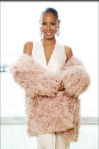 Celebrity Photo: Jada Pinkett Smith 1200x1800   192 kb Viewed 29 times @BestEyeCandy.com Added 50 days ago