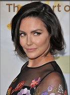 Celebrity Photo: Taylor Cole 1200x1608   283 kb Viewed 73 times @BestEyeCandy.com Added 265 days ago