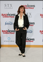 Celebrity Photo: Susan Sarandon 1200x1710   177 kb Viewed 34 times @BestEyeCandy.com Added 45 days ago