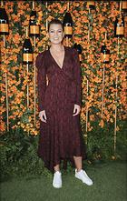 Celebrity Photo: Ellen Pompeo 1200x1898   603 kb Viewed 9 times @BestEyeCandy.com Added 38 days ago