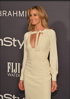 Celebrity Photo: Faith Hill 800x1135   65 kb Viewed 126 times @BestEyeCandy.com Added 330 days ago