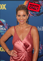 Celebrity Photo: Candace Cameron 2558x3600   4.6 mb Viewed 1 time @BestEyeCandy.com Added 32 days ago
