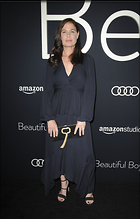 Celebrity Photo: Maura Tierney 1200x1878   184 kb Viewed 83 times @BestEyeCandy.com Added 222 days ago