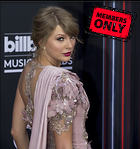 Celebrity Photo: Taylor Swift 3747x4000   6.7 mb Viewed 1 time @BestEyeCandy.com Added 9 days ago