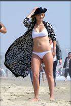 Celebrity Photo: Mischa Barton 1277x1920   392 kb Viewed 34 times @BestEyeCandy.com Added 88 days ago