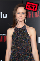 Celebrity Photo: Alexis Bledel 2450x3674   1.8 mb Viewed 0 times @BestEyeCandy.com Added 66 days ago